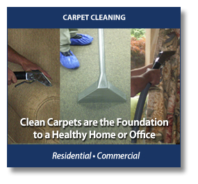 cincinnati carpet cleaning