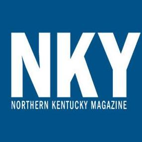 "Widmer's Wins ""Best of NKY"" Award for the ""Dry Cleaner"" Category."