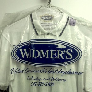 Widmers