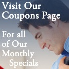 Did You Know Widmer's Posts New Coupons Each Month? Get Them Now!
