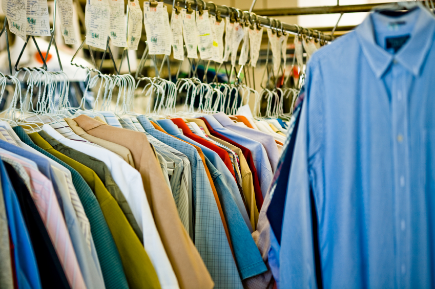What Clothing Items Should Never Be Stored In The Attic?