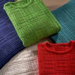 Fabritec_Sweaters2