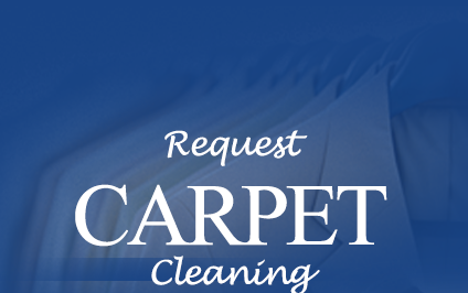 Dry Cleaning And Carpet Cleaning Cincinnati Oh Voted