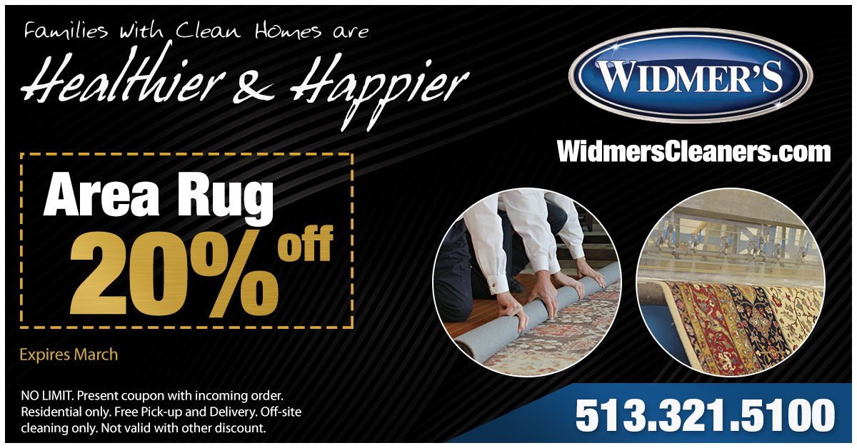 Area-Rug-Cleaning-coupons
