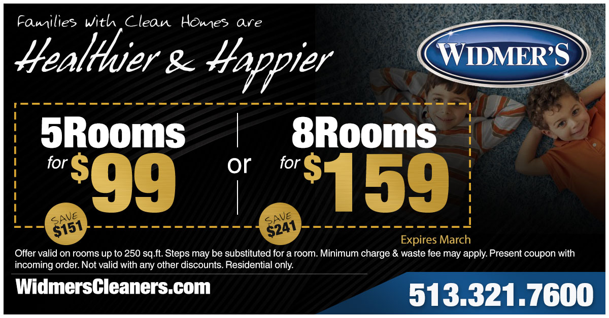 Carpet-Cleaning-coupons