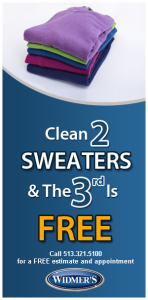 Proof_sweaters_coupon1