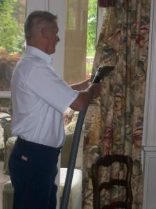 Drapery Cleaning Widmers Cleaners Cincinnati