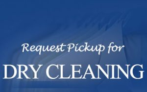 drycleaning-pickup