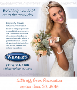 Gown-Preservation-discount-coupon