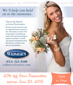 Gown-Preservation-discount-coupon-v2