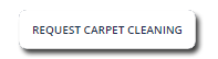 Request Carpet Cleaning