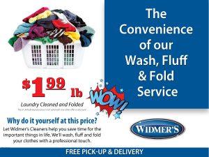 widmers-bulk-laundry-fb-ad