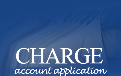 Widmers-CHARGE-account-applicationpng